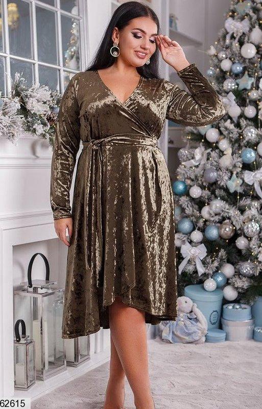 Платье 62615