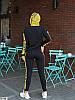 Спортивный костюм 72549, фото 2