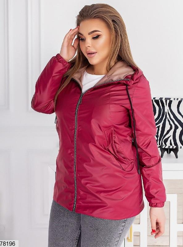Куртка 78196