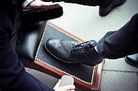 Как подготовить обувь к межсезонному хранению