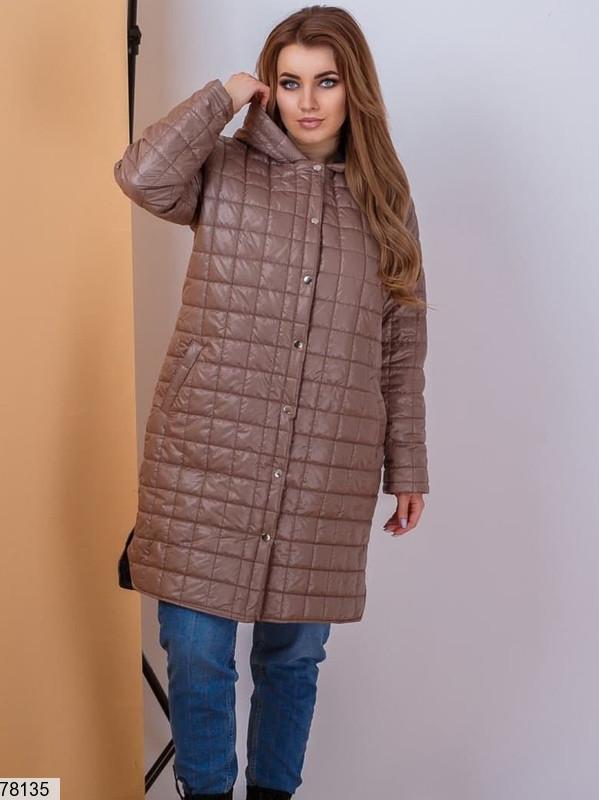Куртка 78135