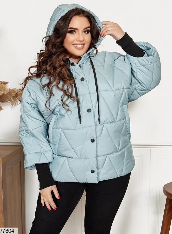 Куртка 77804