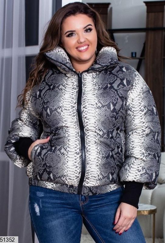 Куртка 51352