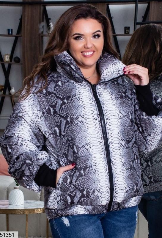 Куртка 51351