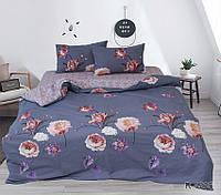 ТМ TAG Комплект постельного белья с компаньоном R4535, фото 1