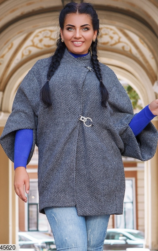 Пальто 45620