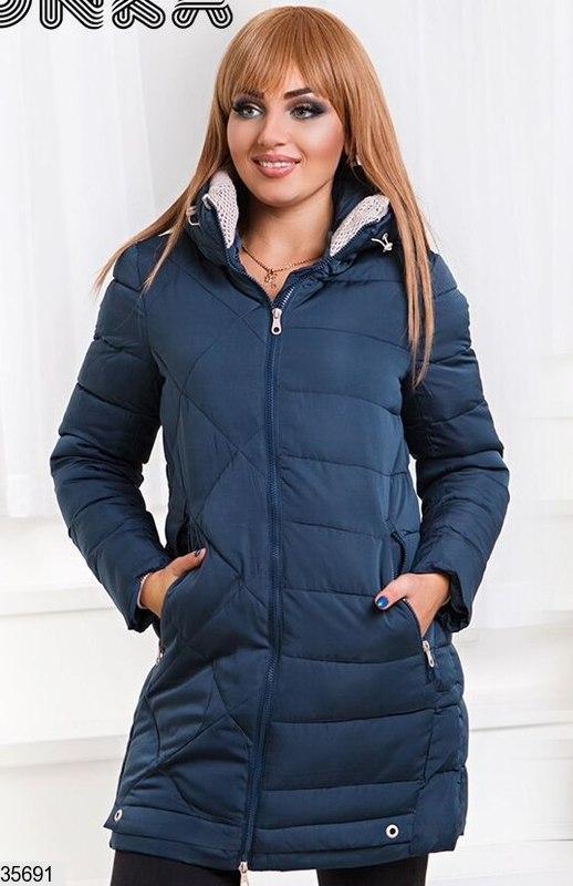 Куртка 35691