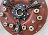 Кошик сцеплення МТЗ-80, МТЗ-82 Д-240 (70-1601090-А) Оригінал, фото 5