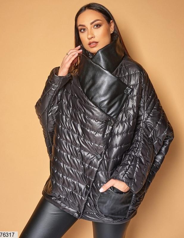 Куртка 76317