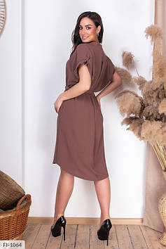 Платье FI-1064