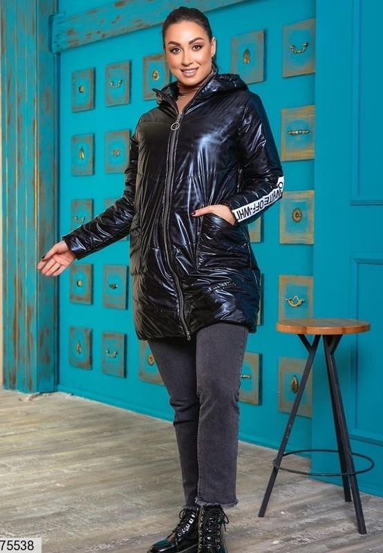 Куртка 75538