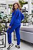 Спортивний костюм 79553, фото 3