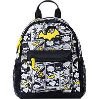 Рюкзак детский Kite Kids DC comics DC21-534XS