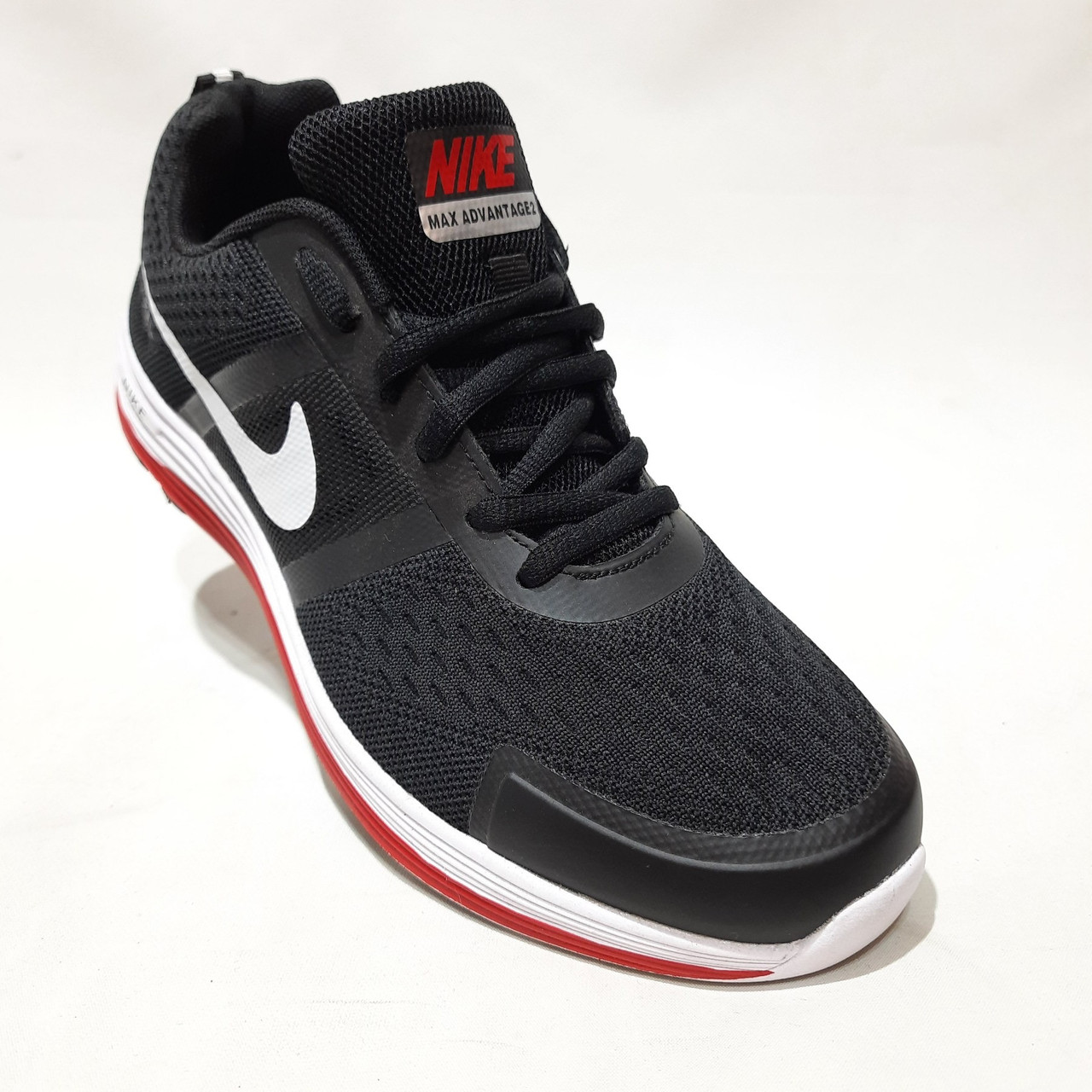 Мужские кроссовки летние текстиль, сетка в стиле Nike Найк летние кроссовки