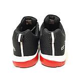 Мужские кроссовки летние текстиль, сетка в стиле Nike Найк летние кроссовки, фото 8