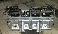 Головка блока цилиндров ГБЦ 1.3 ВАЗ 2108 2109 21099