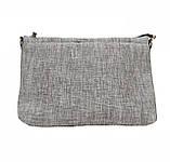 Летняя сумка с вышивкой  Сокаль 65, фото 2