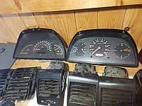 Панель приборів Mercedes Vito 638