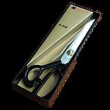 Ножницы портновские А-300 (653-Т-0217), фото 3