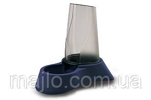 Сroci Candy Диспенсер автокормушка для корма или воды 3,5 л