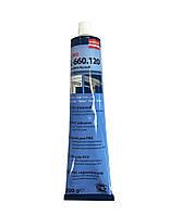 Клей Cosmofen Plus (COSMO SL-660.120), 200 гр. белый
