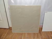Экономный керамический инфракрасный обогреватель (700 ВТ, 19 м.кв.) Ecos 700 КП