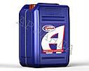 Агринол масло компрессорное К-12 ГОСТ /олива компресорна/ купить (200 л), фото 6