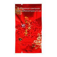 Чай китайский красный Молочный 5г