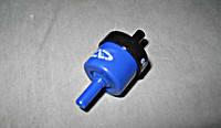 Клапан компрессора кондиционера Чери Амулет А15 / Chery Amulet A15 A11-8111059