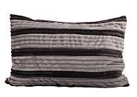 ТМ TAG Наволочка велсофт (40x60) ALM165