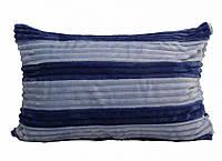 ТМ TAG Наволочка велсофт (40x60) ALM166