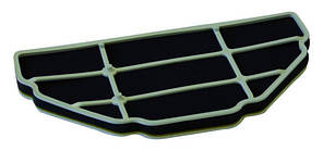 Фільтр повітряний Kawasaki Ninja ZX-6R Ninja 1998-2002 ( Champion J337 )