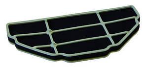 Фильтр воздушный Kawasaki Ninja ZX-6R Ninja 1998-2002 ( Champion J337 )