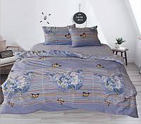 Комплект постельного белья с компаньоном S334, фото 1