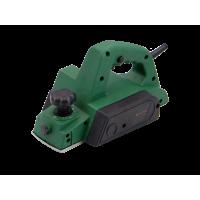 Рубанок электрический Craft-tec PXEP202 (0.95 кВт, 82 мм)