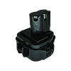 Аккумулятор 12 В. Ni-cd АМ