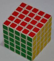 Кубик - рубика 5х5