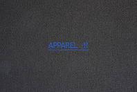Мебельная ткань  рогожка Etna 96 (производство Аппарель)