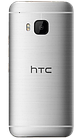 Смартфон HTC One (M9+) (Gold on Silver), фото 2