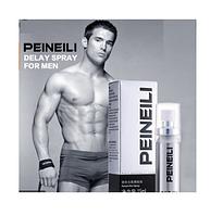 Спрей для задержки полового акта Peineili 15 ml оригинал 6971298380218