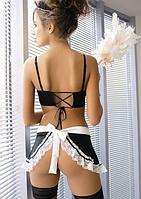 Ролевой костюм горничной Клео (размер М)