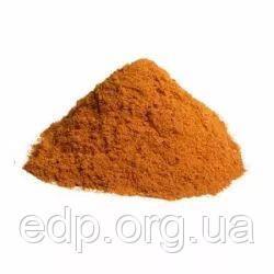 EDP-Food Специи - Корица молотая - 25 г (Шри Ланка) ( EDP113013 )
