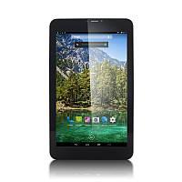 """Планшетный компьютер MYTAB Okama на Android: 8"""", IPS+, 3G-связь беспроводная"""