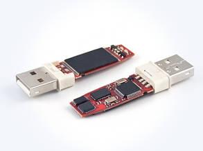 Електронний ключ захисту для системи відеоспостереження ТРАСИР