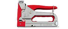 Степлер Intertool - 4-14 мм RT-0102