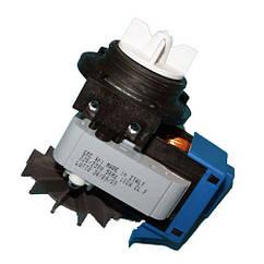 Помпа (сливной насос) для стиральной машины Miele 100W 3788832