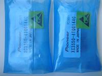XC3S50-4TQG144C для Pioneer cdj1000mk3 (прошитый)