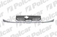 Решетка радиатора на Peugeot Пежо  Boxer, Expert, Partner, 405, 406, 407,307, 308, 309 тд