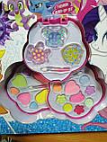 Косметический набор маникюр детский, фото 2