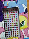 Косметический набор маникюр детский, фото 3